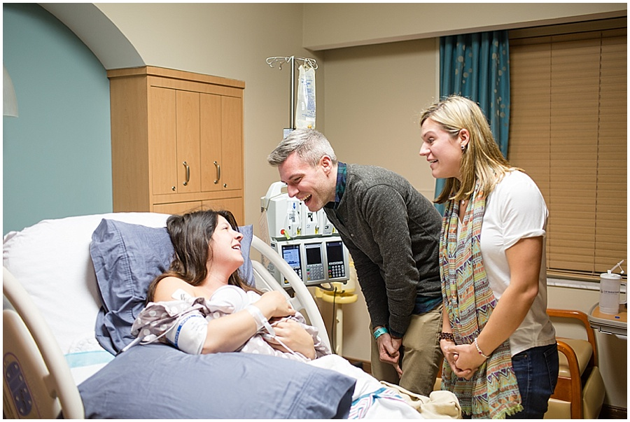 Northern Virginia Premier Birth and Newborn Photographer_0230.jpg