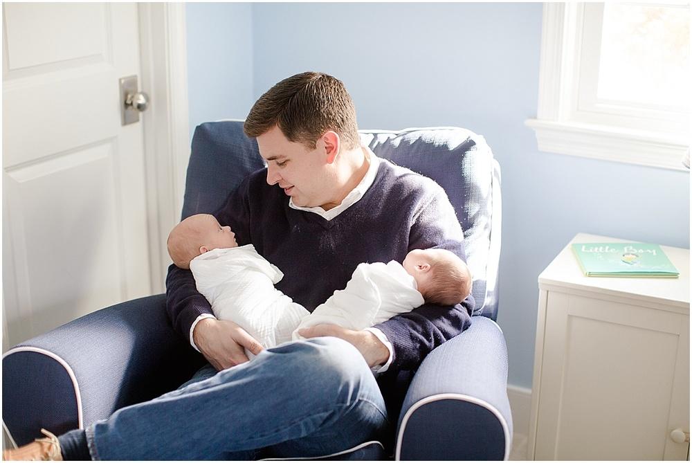 Northern Virginia Premier Birth and Newborn Photographer_0514.jpg