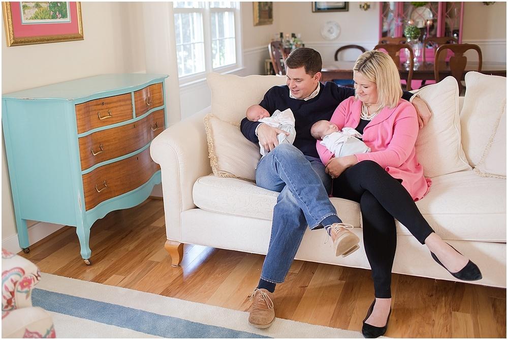 Northern Virginia Premier Birth and Newborn Photographer_0509.jpg