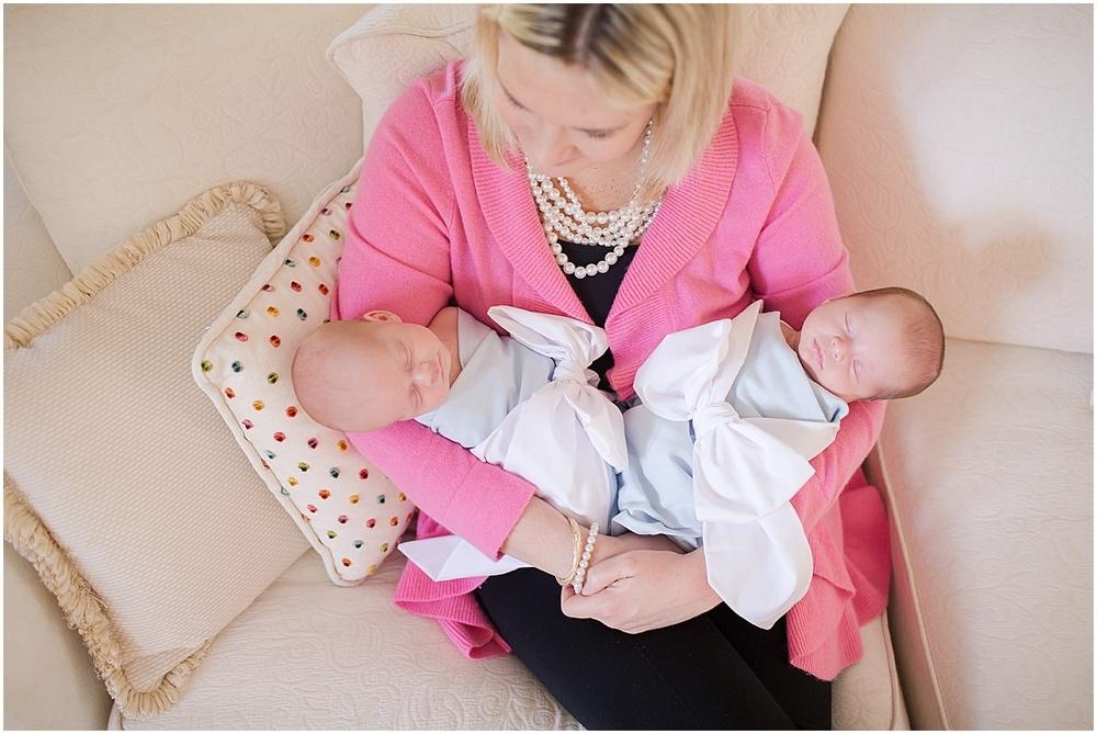 Northern Virginia Premier Birth and Newborn Photographer_0506.jpg