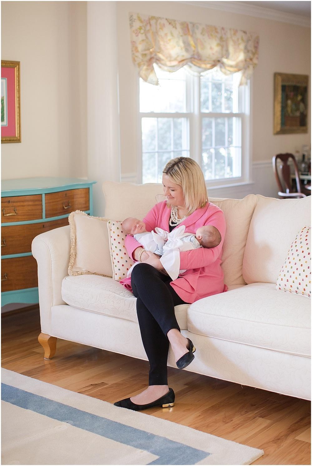 Northern Virginia Premier Birth and Newborn Photographer_0505.jpg