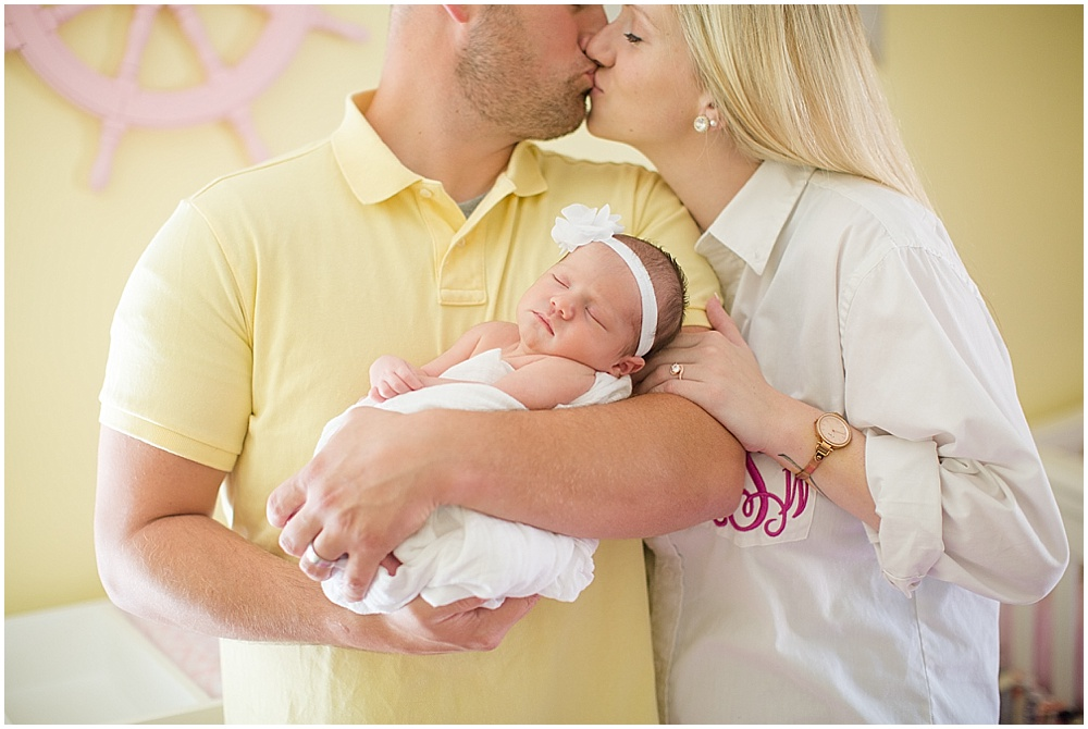 Northern Virginia Premier Birth and Newborn Photographer_0708.jpg