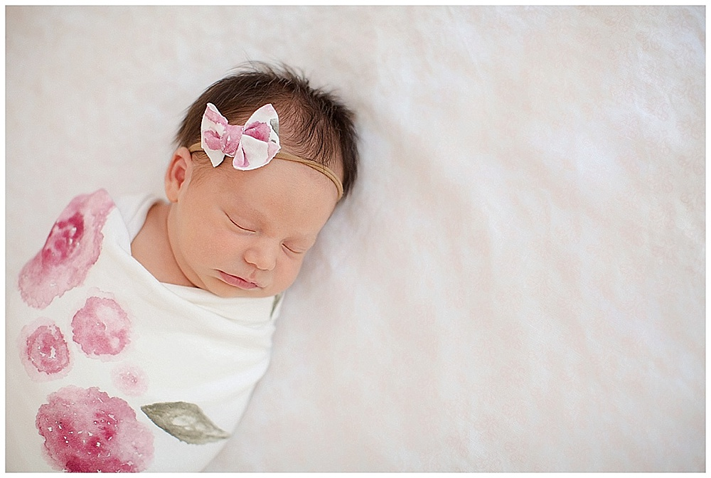Northern Virginia Premier Birth and Newborn Photographer_0621.jpg