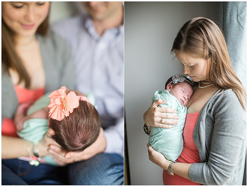 Northern Virginia Premier Birth and Newborn Photographer_0698.jpg