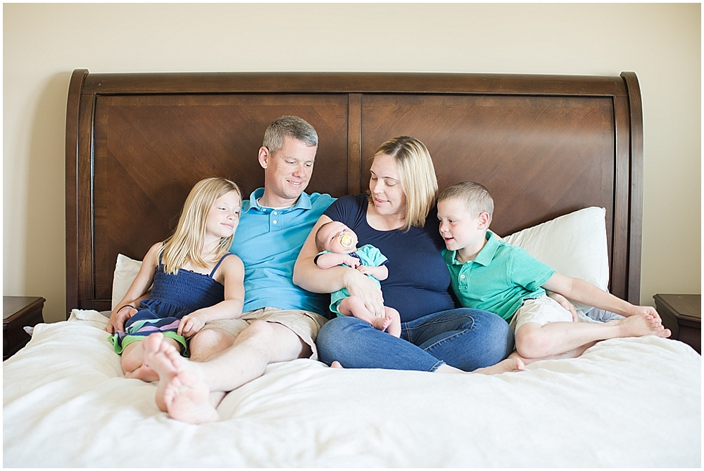 Northern Virginia Premier Birth and Newborn Photographer_0680.jpg