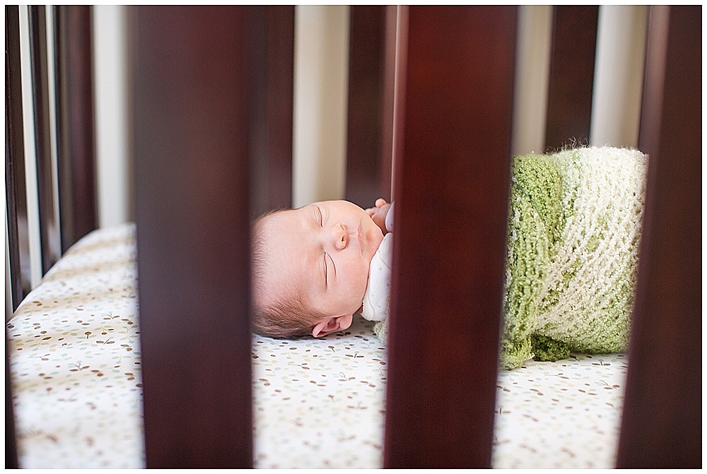 Northern Virginia Premier Birth and Newborn Photographer_0702.jpg