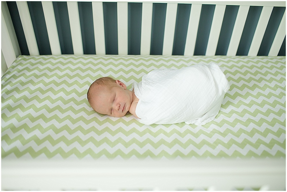 Northern Virginia Premier Birth and Newborn Photographer_0638.jpg
