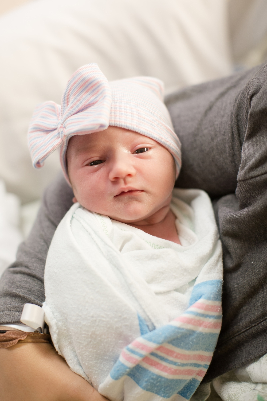Northern Virginia Premier Birth and Newborn Photographer_0106.jpg