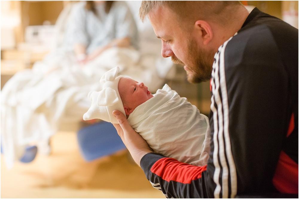 nova birth and baby photographer_0156.jpg