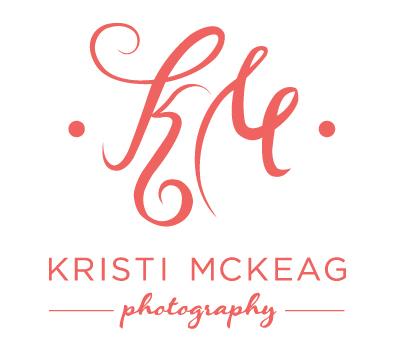 kristi_mckeag_photography_logo.jpg