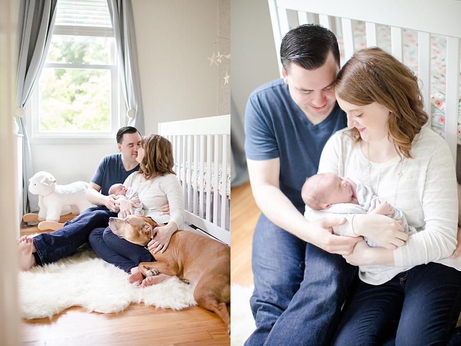 Northern Virginia Premier Birth and Newborn Photographer_0125.jpg