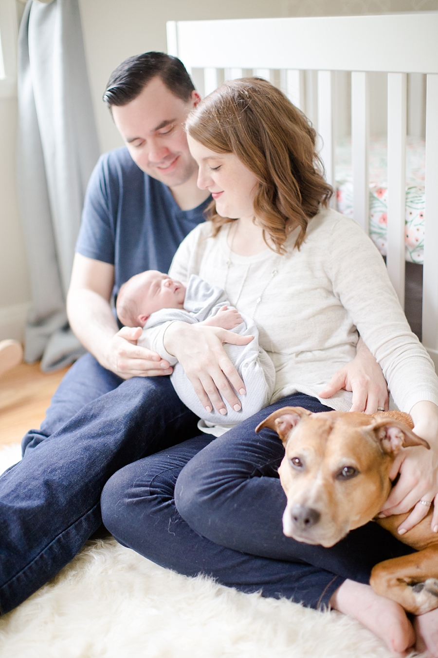 Northern Virginia Premier Birth and Newborn Photographer_0126.jpg