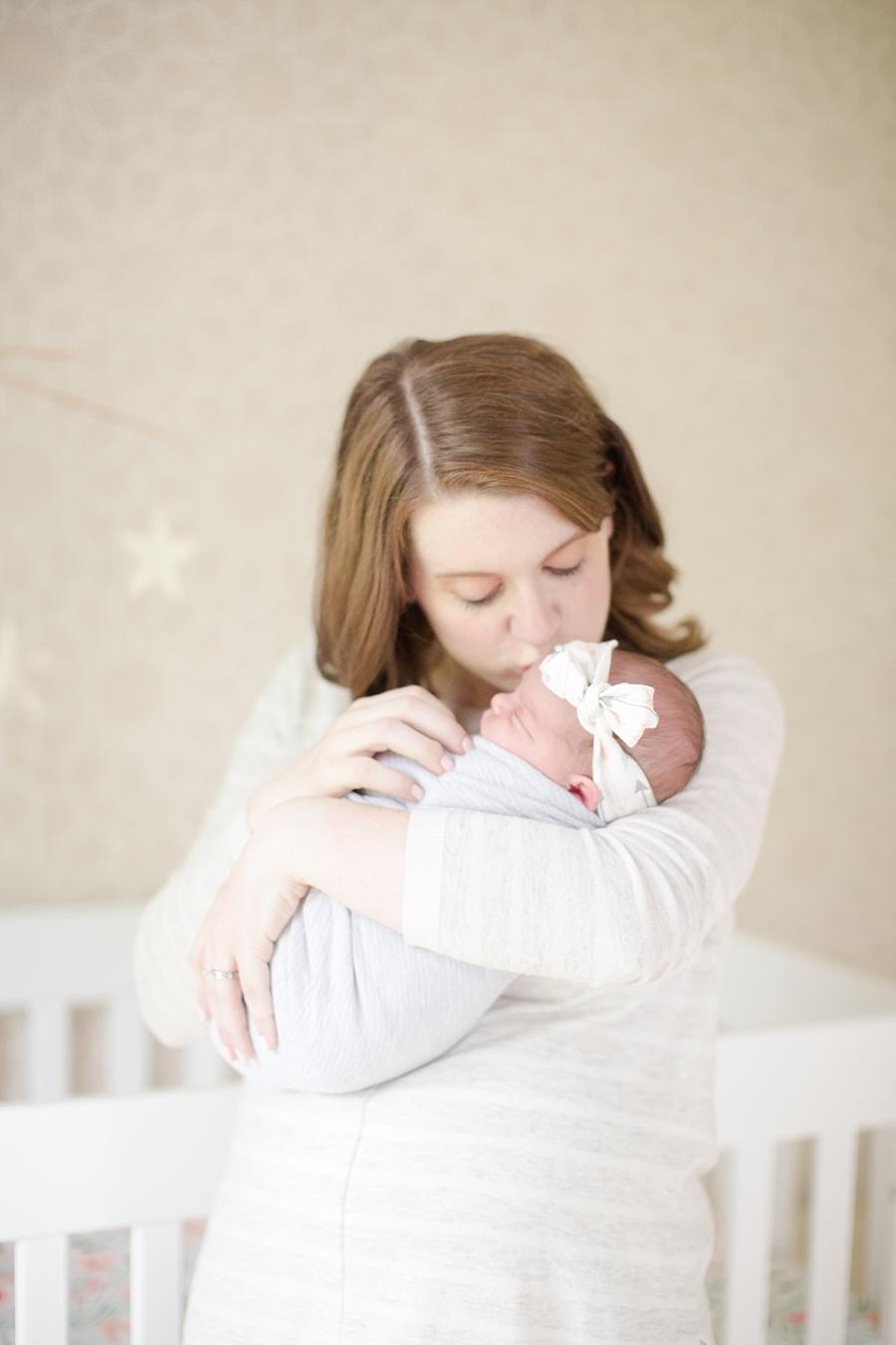 Northern Virginia Premier Birth and Newborn Photographer_0119.jpg