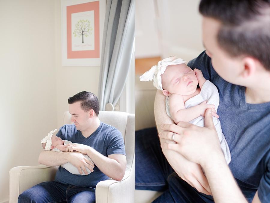 Northern Virginia Premier Birth and Newborn Photographer_0117.jpg