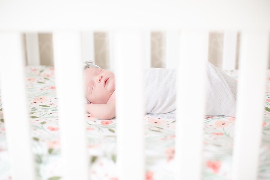 Northern Virginia Premier Birth and Newborn Photographer_0116.jpg