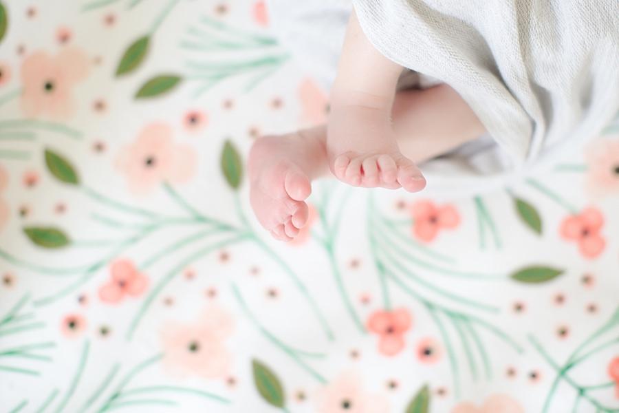 Northern Virginia Premier Birth and Newborn Photographer_0114.jpg