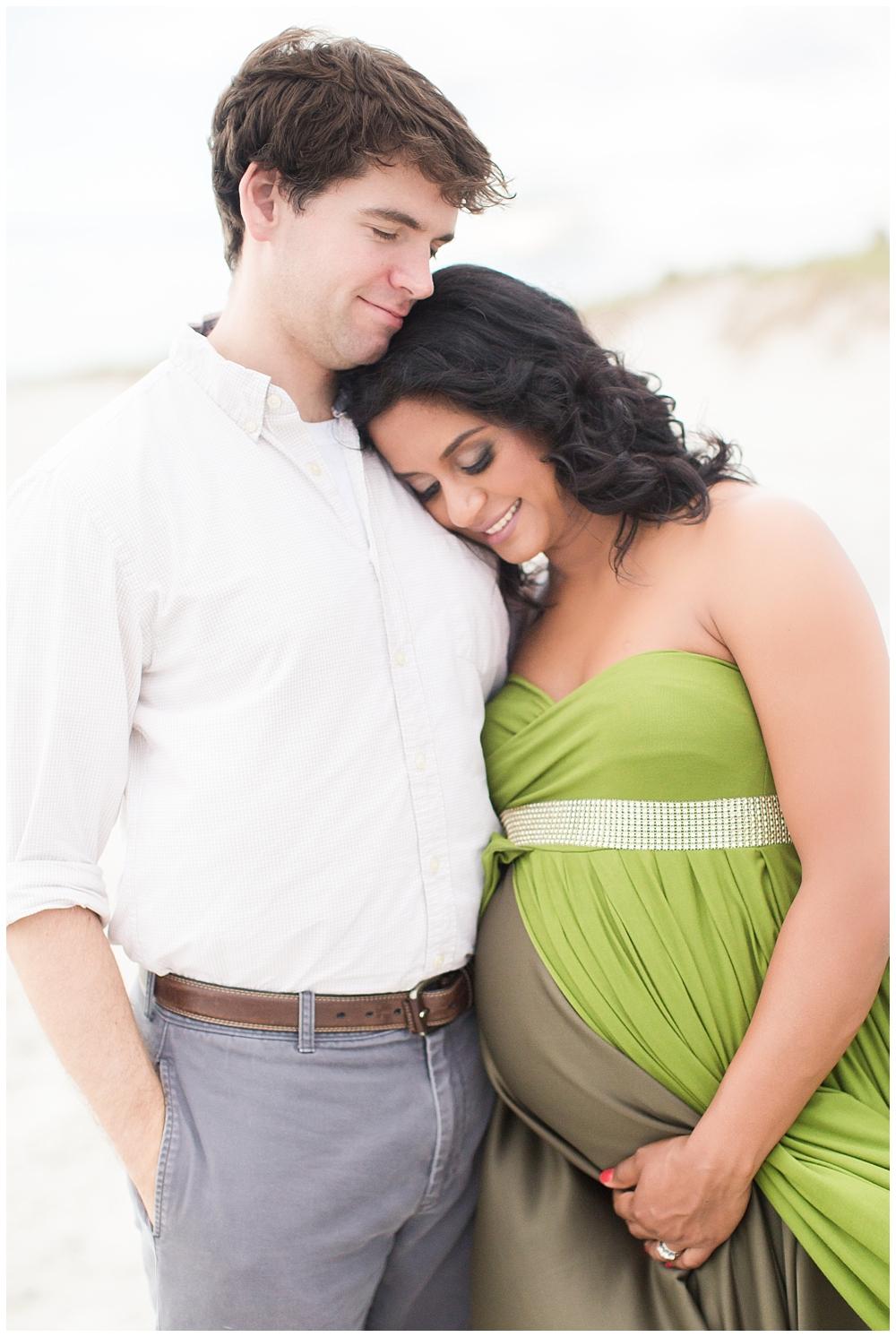Northern Virginia Premier Birth and Newborn Photographer_0152.jpg