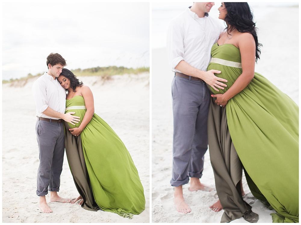 Northern Virginia Premier Birth and Newborn Photographer_0151.jpg
