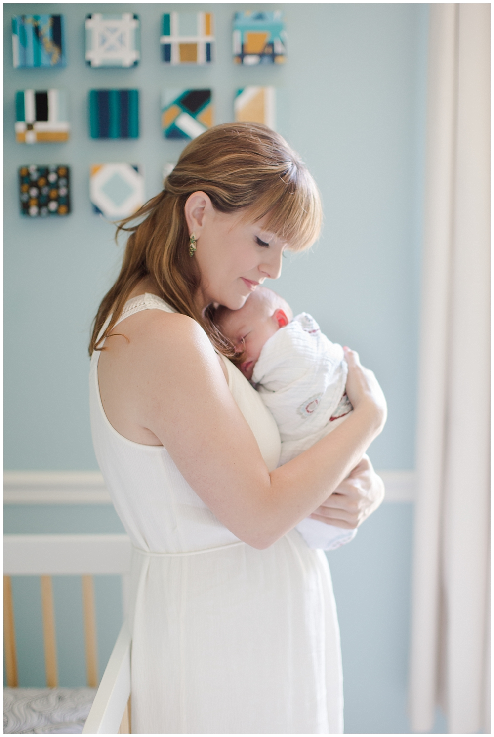 Northern Virginia Premier Birth and Newborn Photographer_0173.jpg