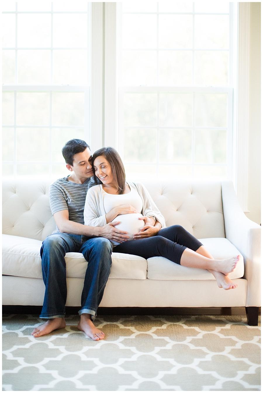 Northern Virginia Premier Birth and Newborn Photographer_0320.jpg