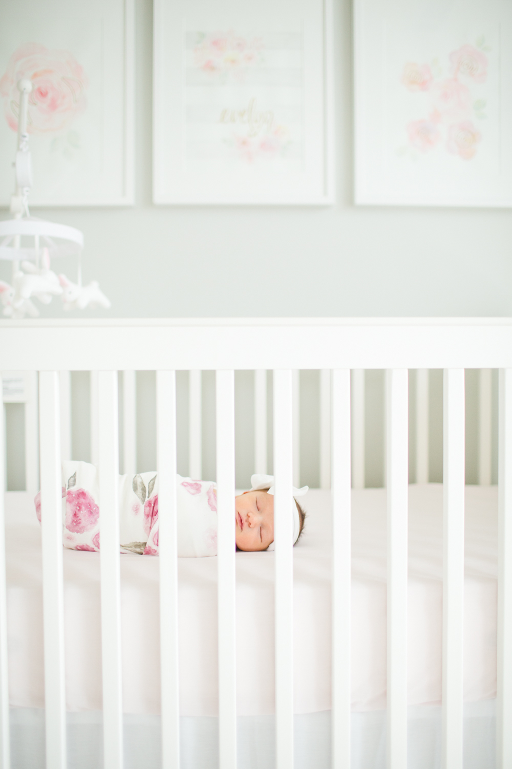 northern virginia newborn photographer-2.jpg