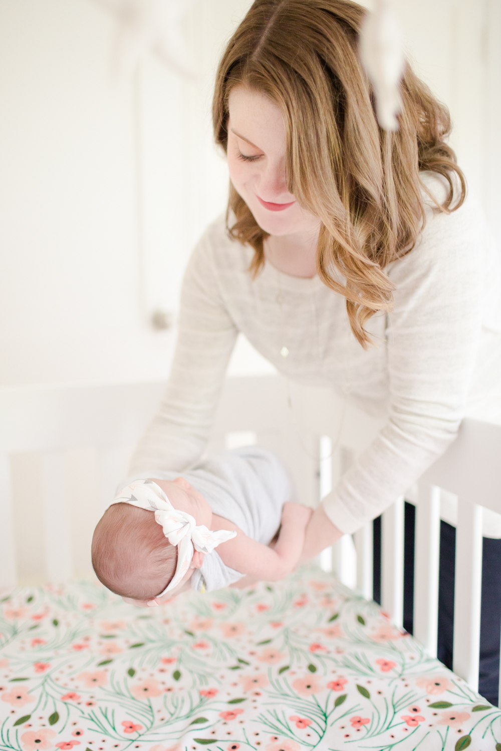 northern virginia newborn photographer-28.jpg