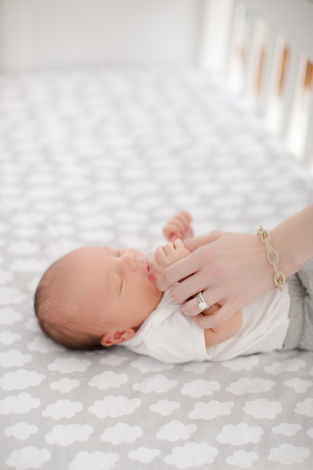 northern virginia newborn photographer-42.jpg