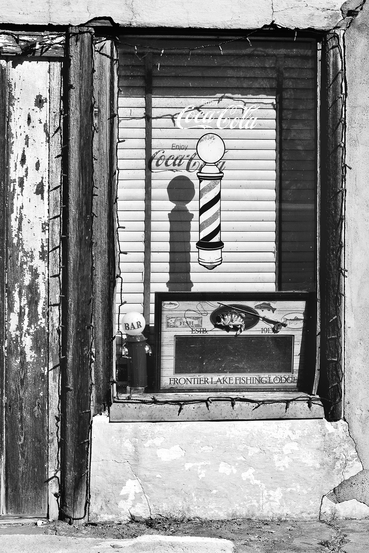 Barbershop Valentine TX-3.jpg