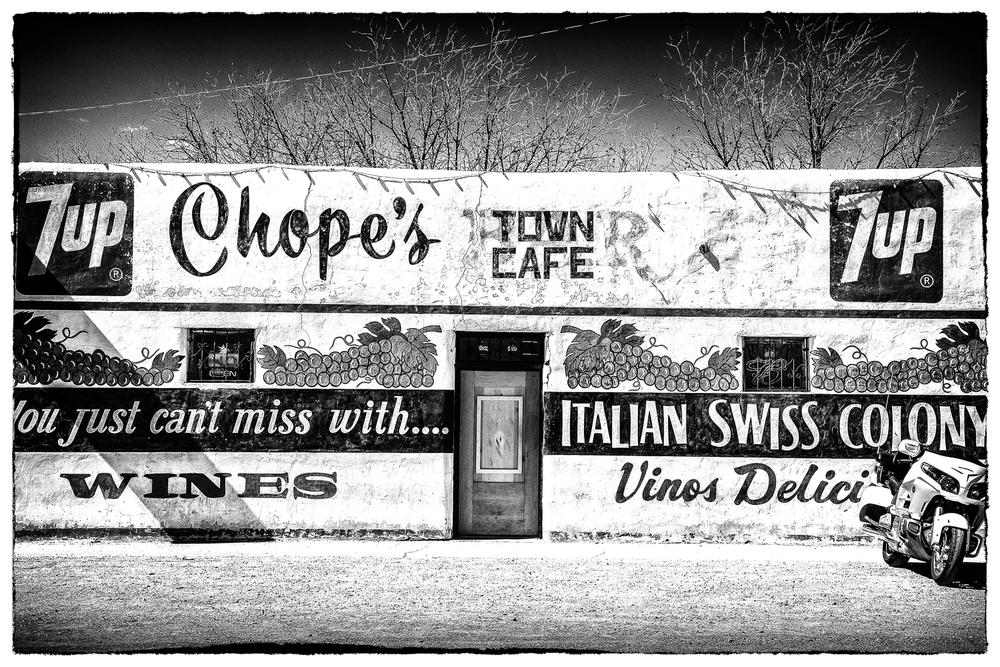 Chopes 12x18 print-3.jpg