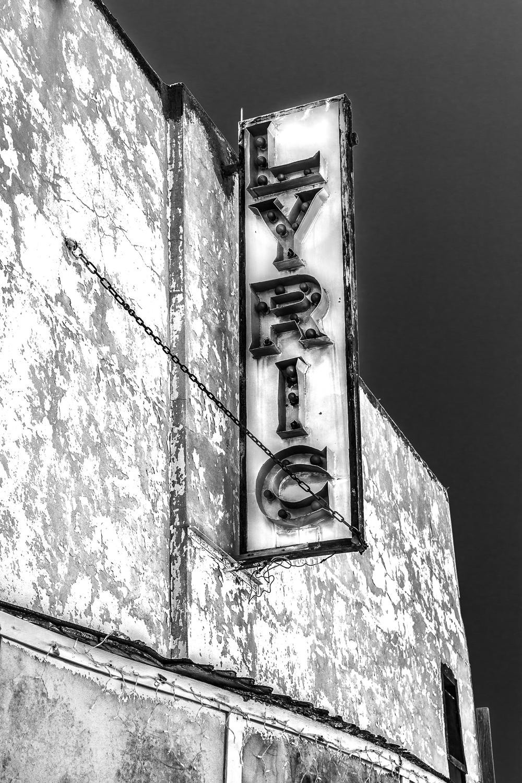 Lyric Theater 12x18 print-2.jpg