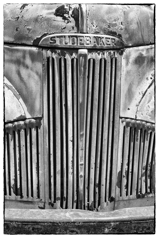 Stuedebaker 12x18 print-2.jpg