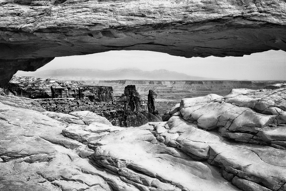 Canyonlands, UT