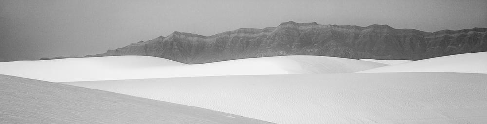 whitesands.jpg