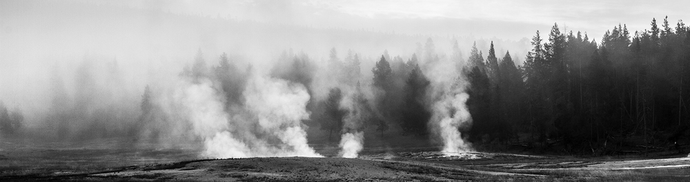 yellowstone steam.jpg