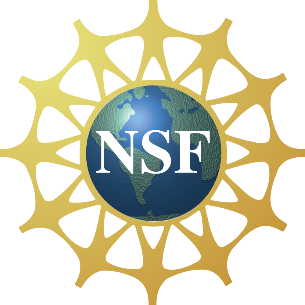 National Science Foundation   NSF EAGER SAEM CMMI  2016-2018