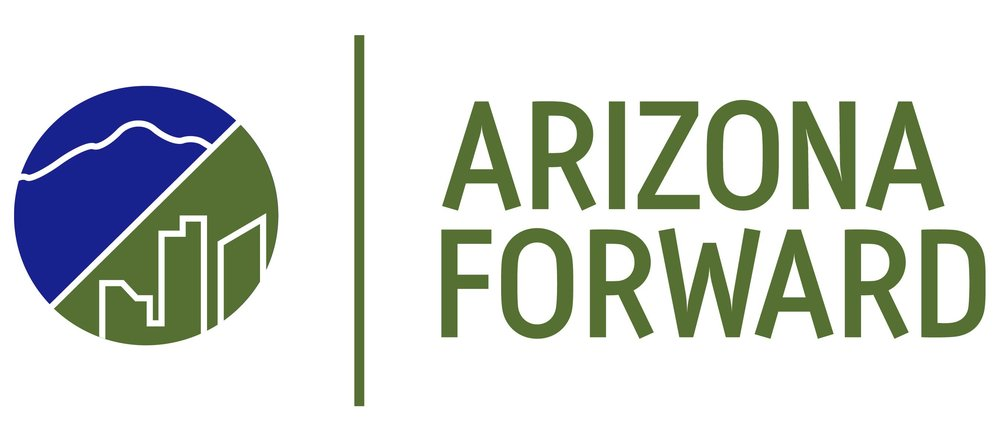 Arizona Forward Educators  UA SoA Sustainability Pedagogy, Crescordia Award 2015