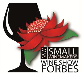nsw wine show.jpg