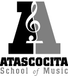 Atascocita School of Music