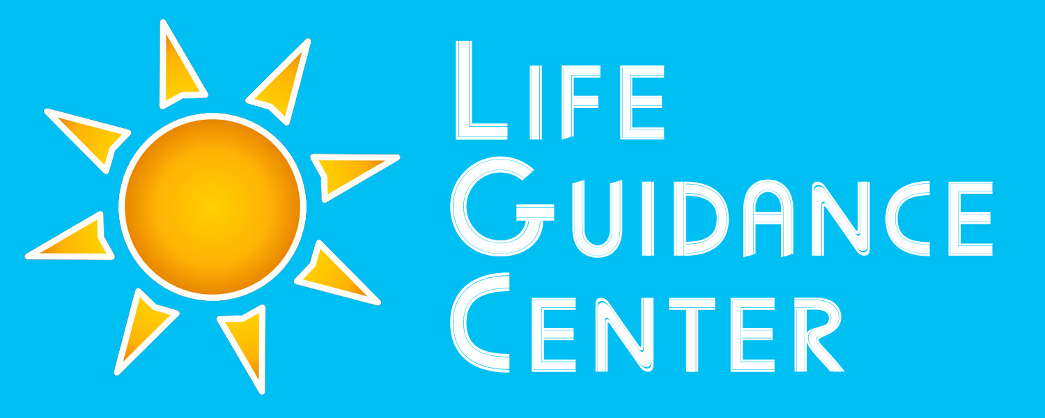 Life Guidance Center