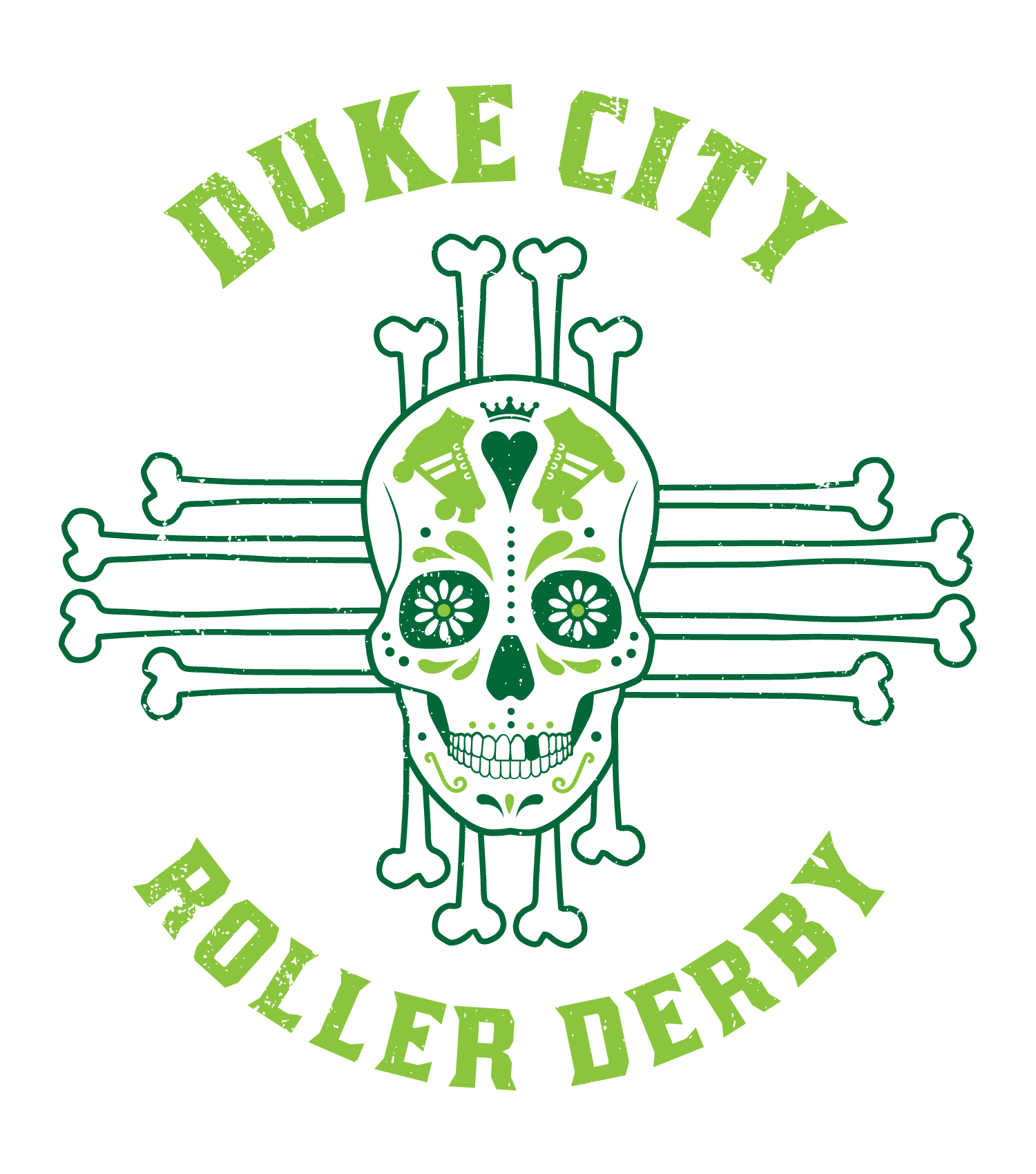 Duke City Roller Derby