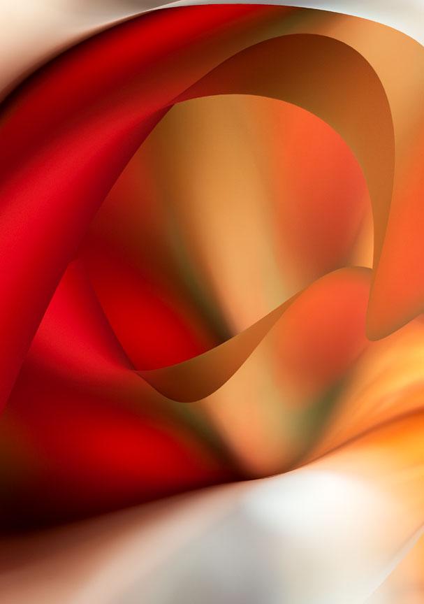 10-11_red.jpg