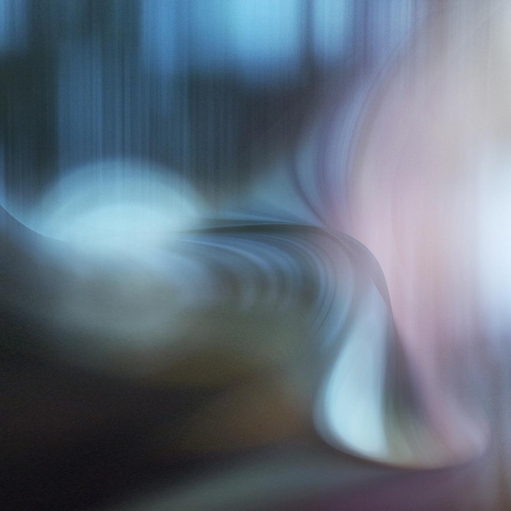 04-lucid-04.jpg