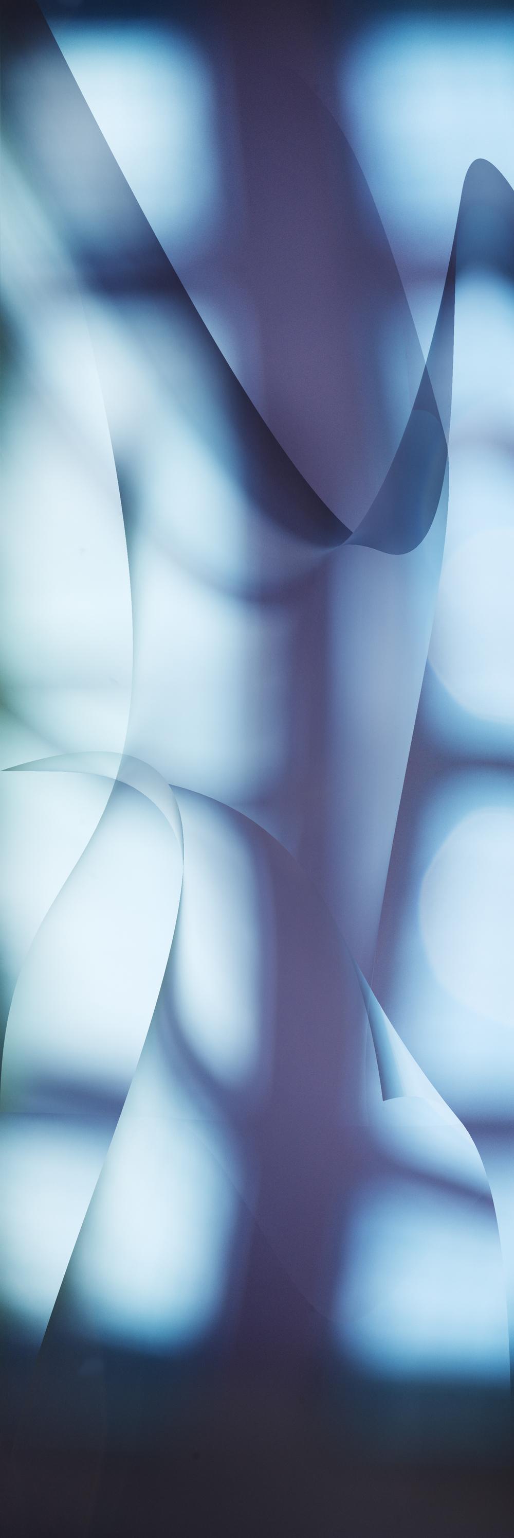 04-lucid-25.jpg