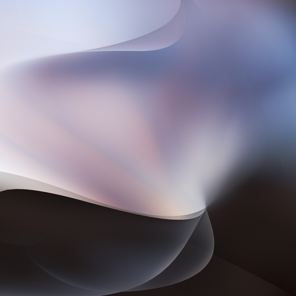 04-lucid-17.jpg