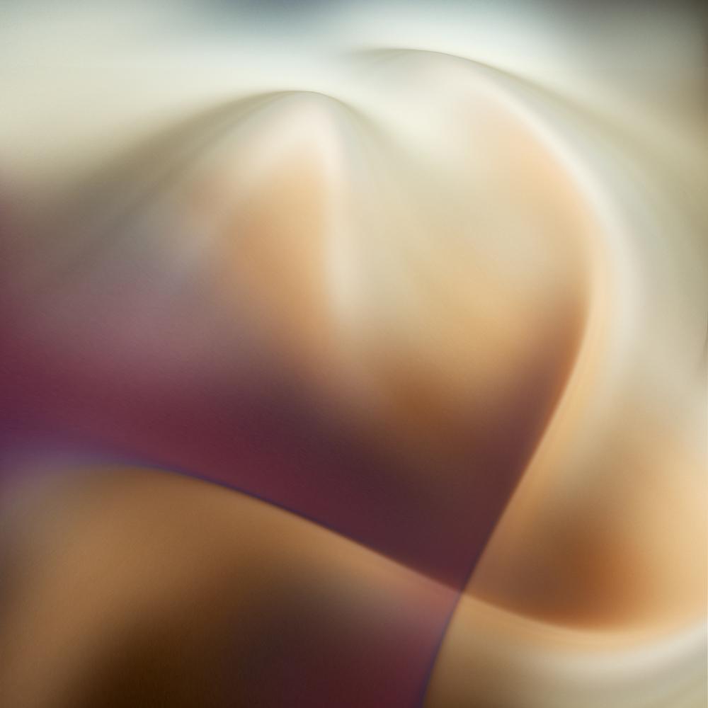 06-Horizons-9.jpg