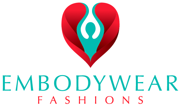 embodywearfashions-01 copy.png