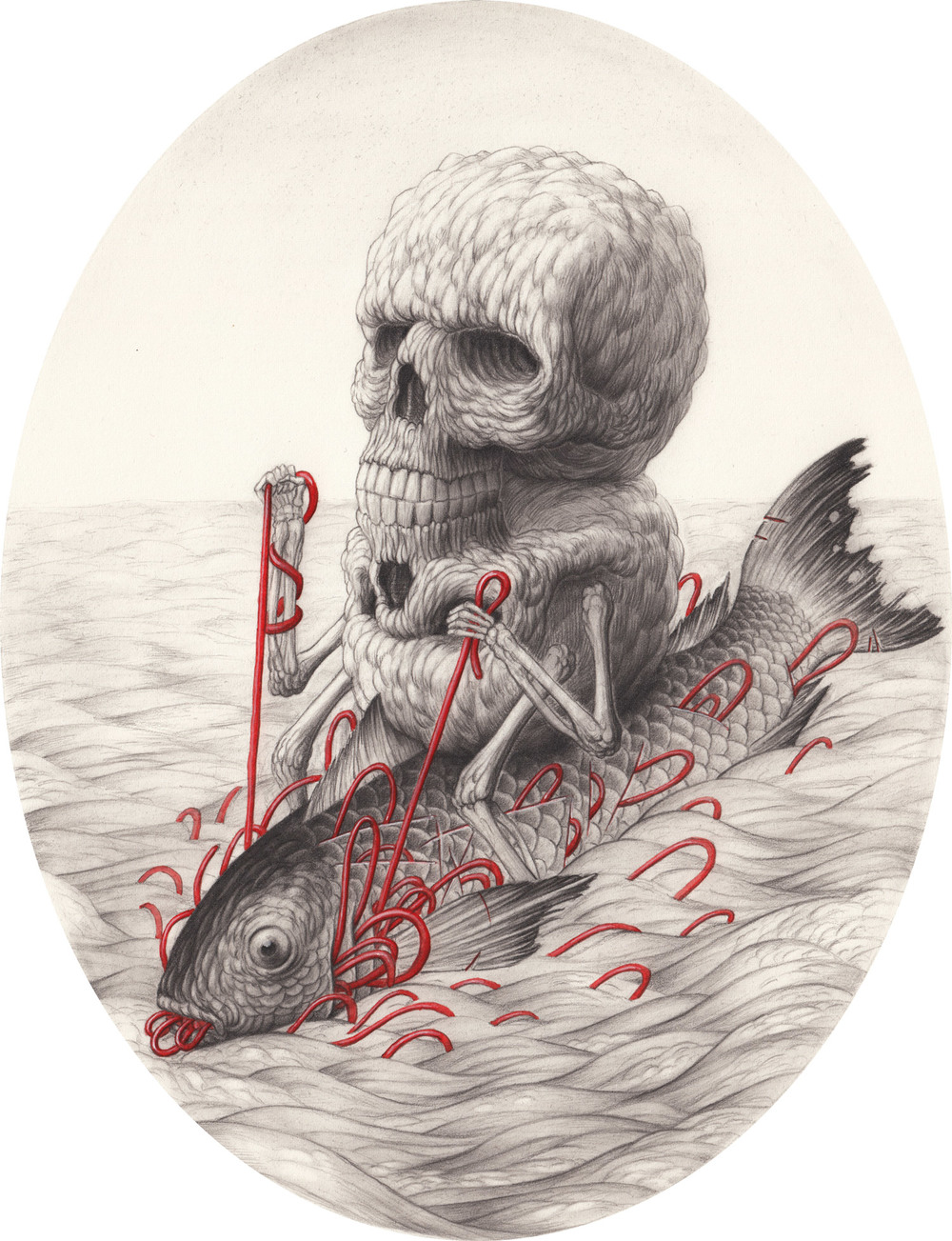 The Fish III