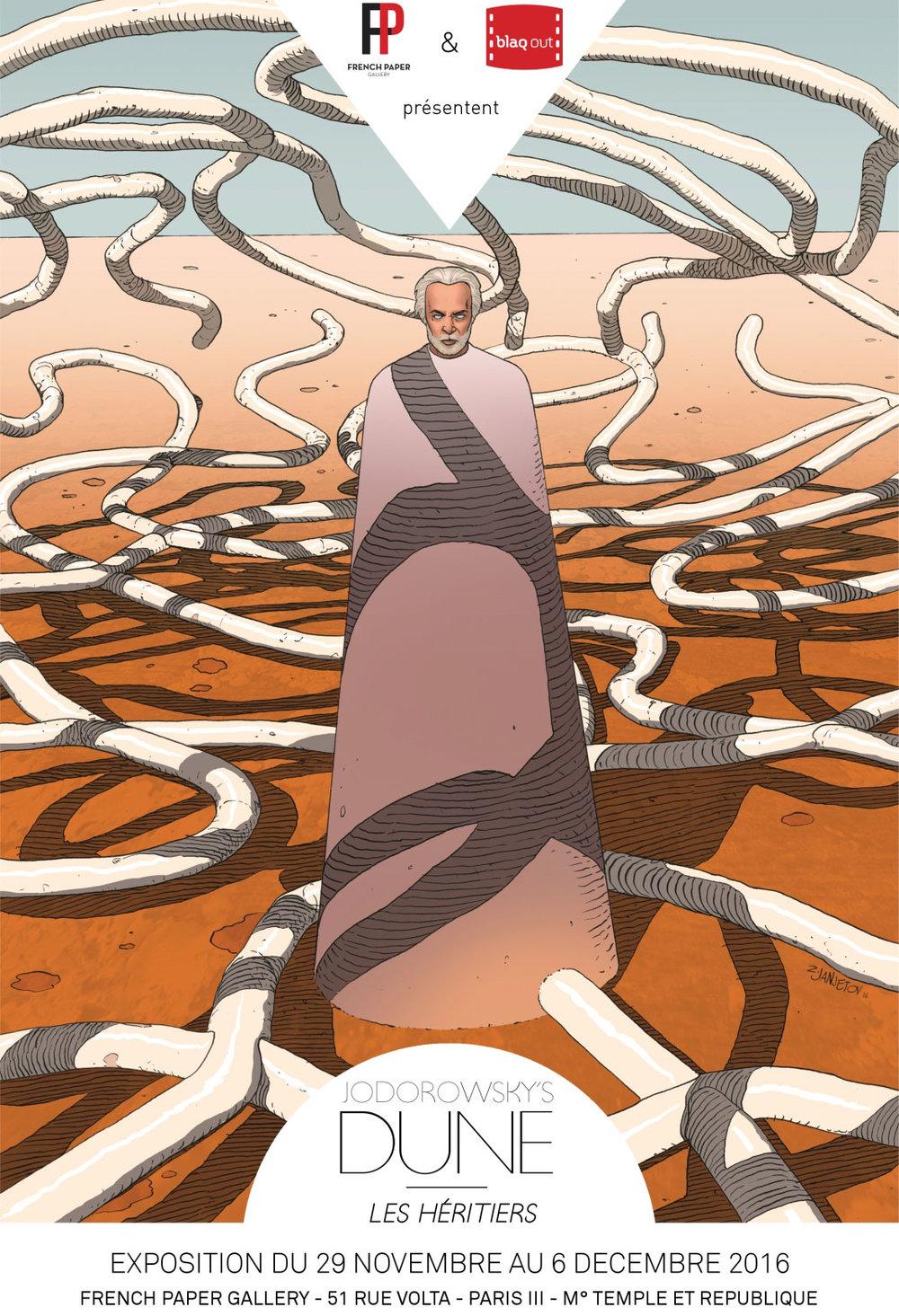 Jodorowskys-Dune-Exhibition.jpg