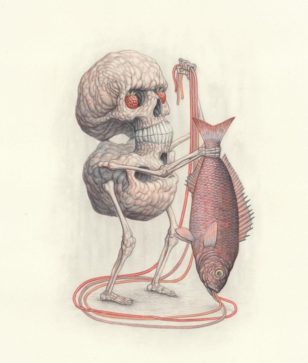 skull-man-fish-by-nick-sheehy.jpg