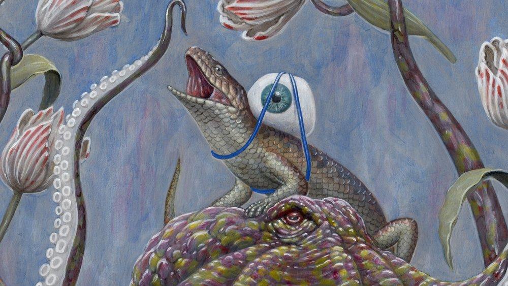 Nick Sheehy at Antler Gallery in Portland.jpg